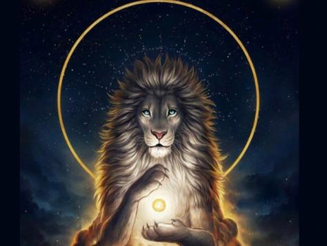 Nouvelle Vidéo Spéciale Portail du Lion : rituel de passage du portail