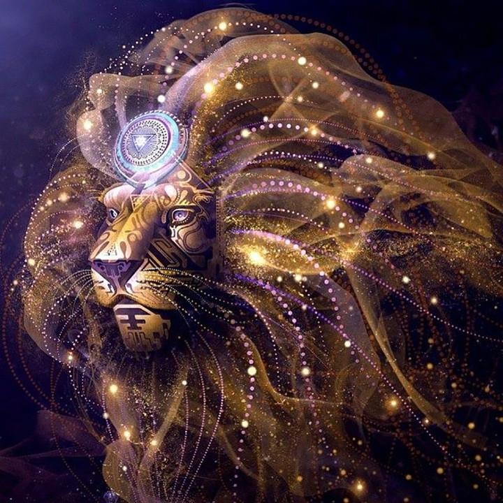 Post Portail du Lion