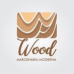 WOOD MARCENARIA.jpg