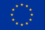website eu.png
