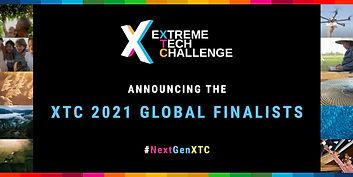 Announcing_XTC_2021_Global_Finalists_Gen