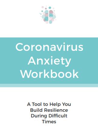 Coronavirus-Anxiety-Workbook-Cover.png