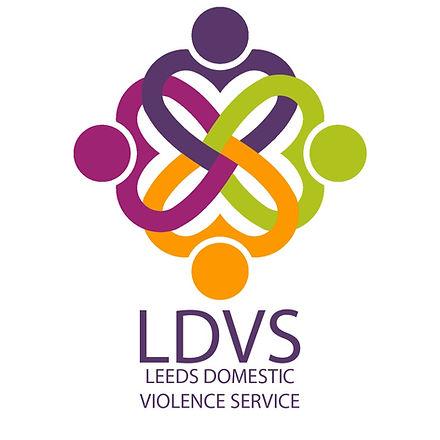 LDVS logo-1.jpg