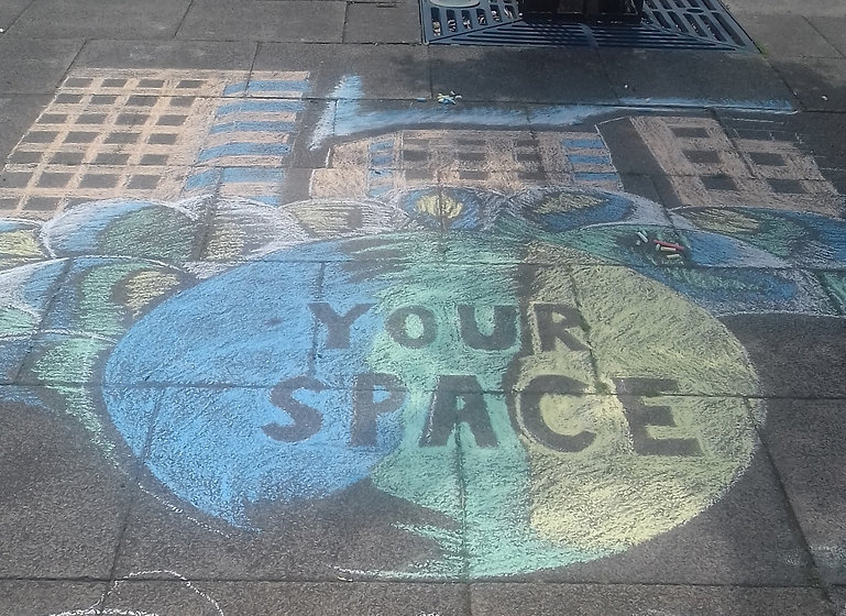 your space.jpg