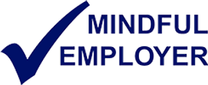 Mindful-Employer logo.png
