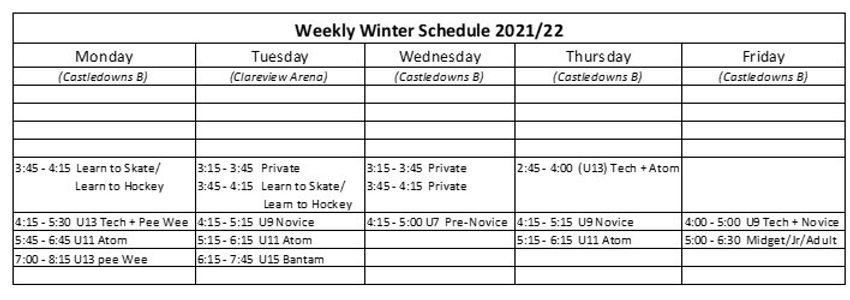 Timetable2021-22.jpg