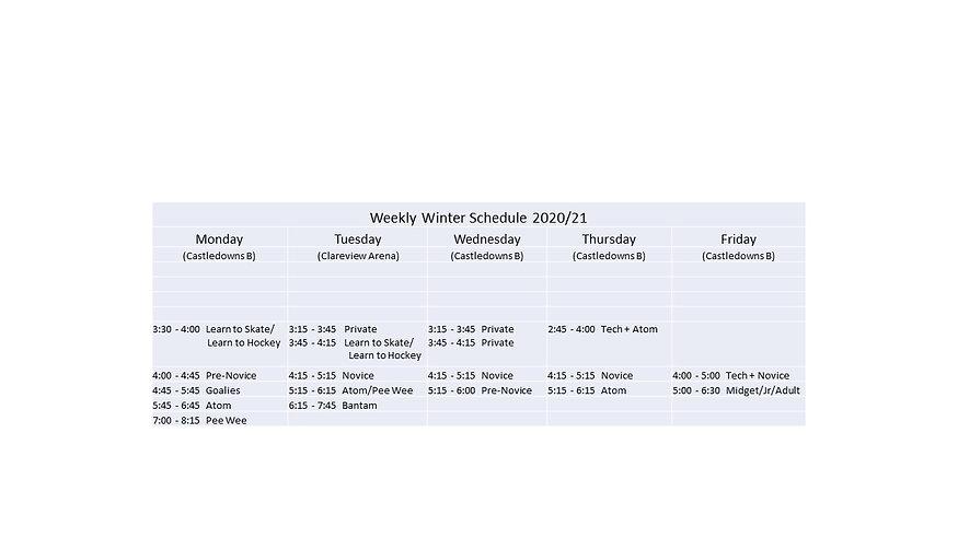 Timetable2020-21.jpg