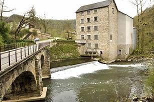 moulin-du-castanie-min.jpg