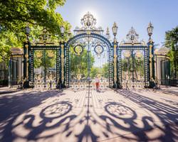 Lyon Parc de la Tête d'Or.jpg