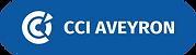 LOGO CCI AVEYRON 2020 PRINT.png