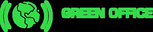 GreenOffice-Horizontal.png