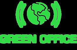 GreenOffice-Vertical.png