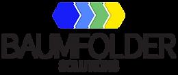 baumfolder-solutions-logo.png