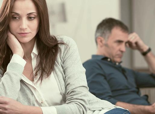 Ciúmes: como controlar? 5 dicas para acabar com o ciúme e a insegurança