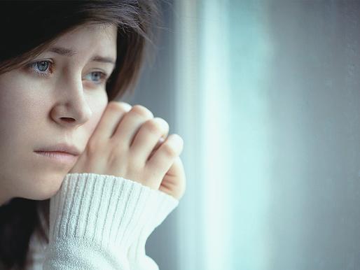 Diferenças básicas entre tristeza e depressão
