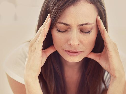 Quais as causas e tratamentos para a irritabilidade?