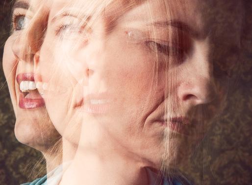 Bipolaridade: o que é e como a terapia psicológica pode ajudar?