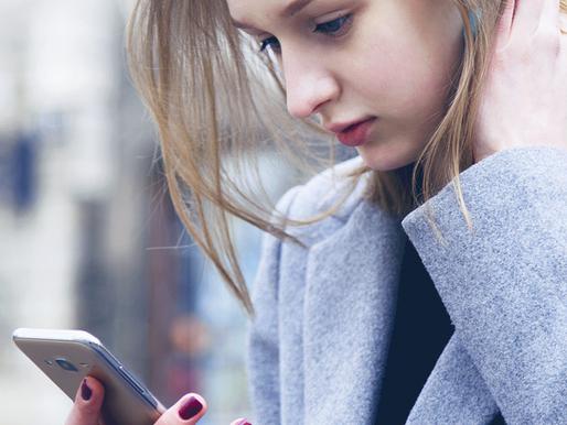 Vício em internet: o que é e como tratar?