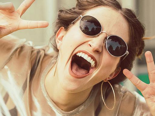 153 frases de autoestima para melhorar seu dia