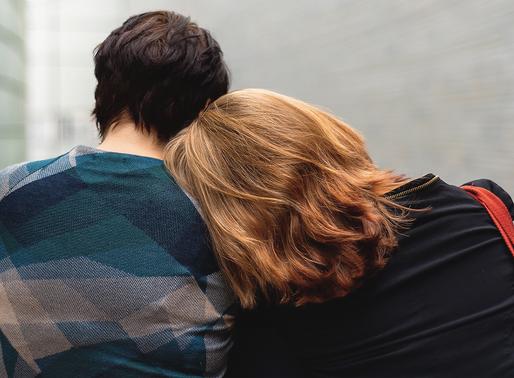 Quando a bipolaridade afeta as pessoas mais próximas: o que fazer?