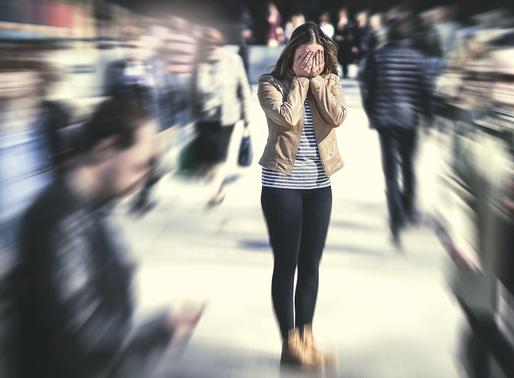 Fobia social tem tratamento?