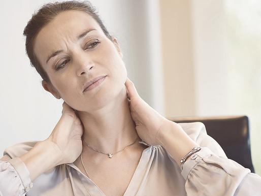 Fibromialgia: sintomas, causas e tratamentos