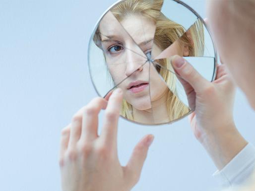 Esquizofrenia: o que é, quais suas causas, sintomas e tratamento