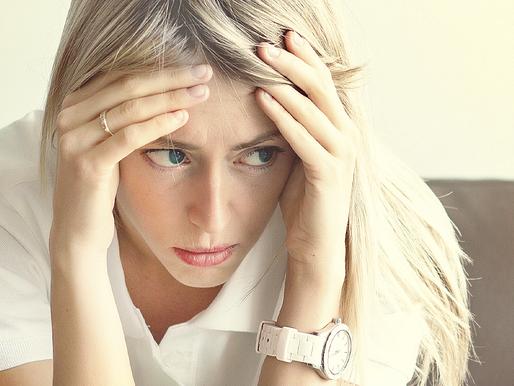 Como tratar a síndrome do pânico?