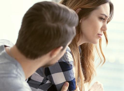 Agressão verbal: 7 sinais de abuso que você não deve ignorar