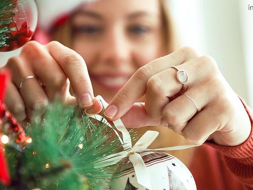 20 coisas para fazer no Natal
