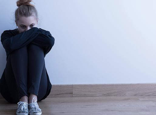 Luto: quando é necessário procurar apoio da psicoterapia?