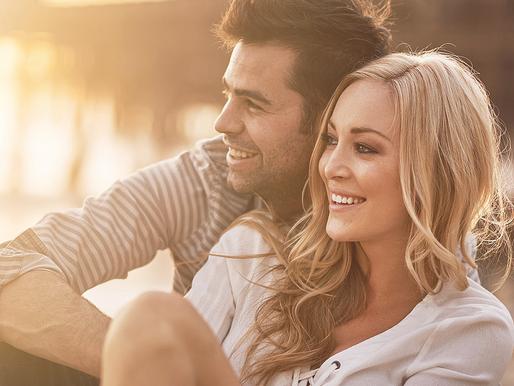 Relacionamento saudável: 6 dicas para amadurecer a relação