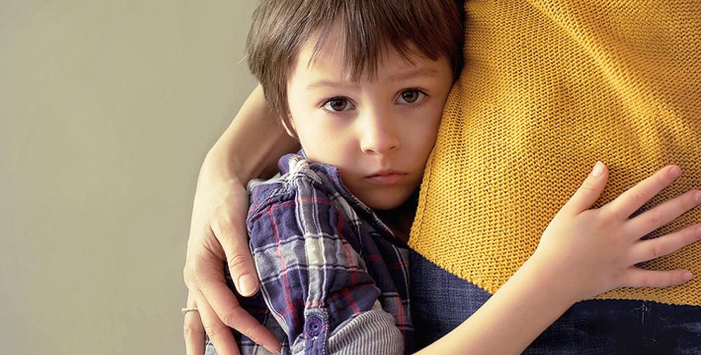 exercício lúdico para diminuir a ansiedade infantil