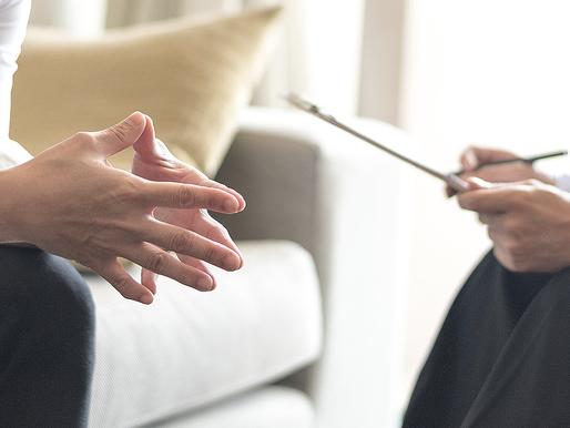 Psicoterapia é uma ferramenta de desenvolvimento de potenciais e expansão da mente
