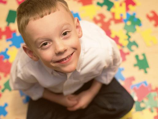 Transtorno do Espectro Autista (TEA): o que é, causas e tratamentos