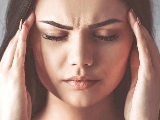 Síndrome do pensamento acelerado (SDA): será que você sofre desse mal?