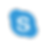 Skype-512.png