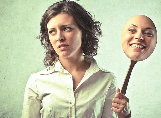 Mitos e verdades sobre a bipolaridade
