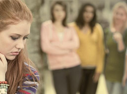 Superando a fobia social: 6 estratégias que você precisa conhecer