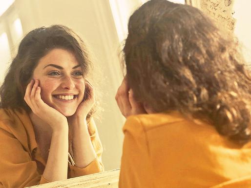 Como a Terapia Cognitivo Comportamental trabalha a autoestima?