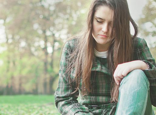 Rejeição: saiba como transformá-la em terapia