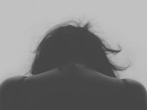 Depressão e o sentimento de desamparo – dois parceiros inseparáveis