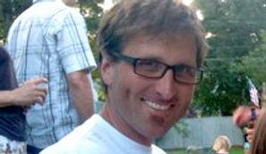 Blake Ewoldsen