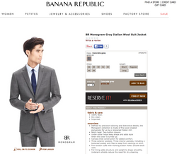 BR Suit Copy