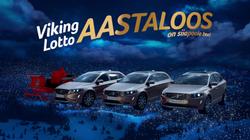 Eesti Loto