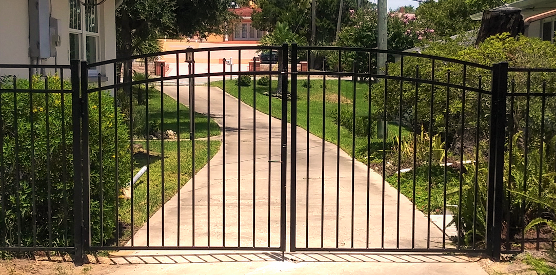 rainbow gates (2)