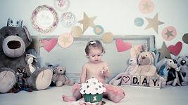 Fotografie by Annelies-2495.jpg