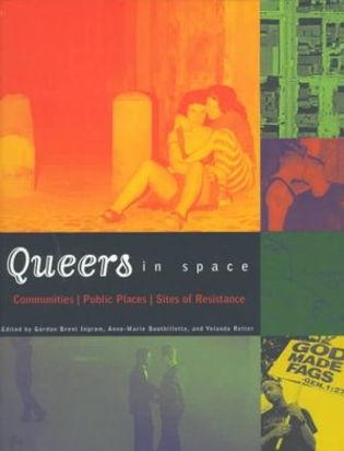 medium_queersinspace.jpg
