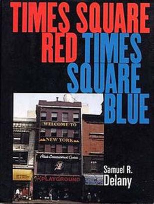 Times_square_red_times_square_blue.jpg