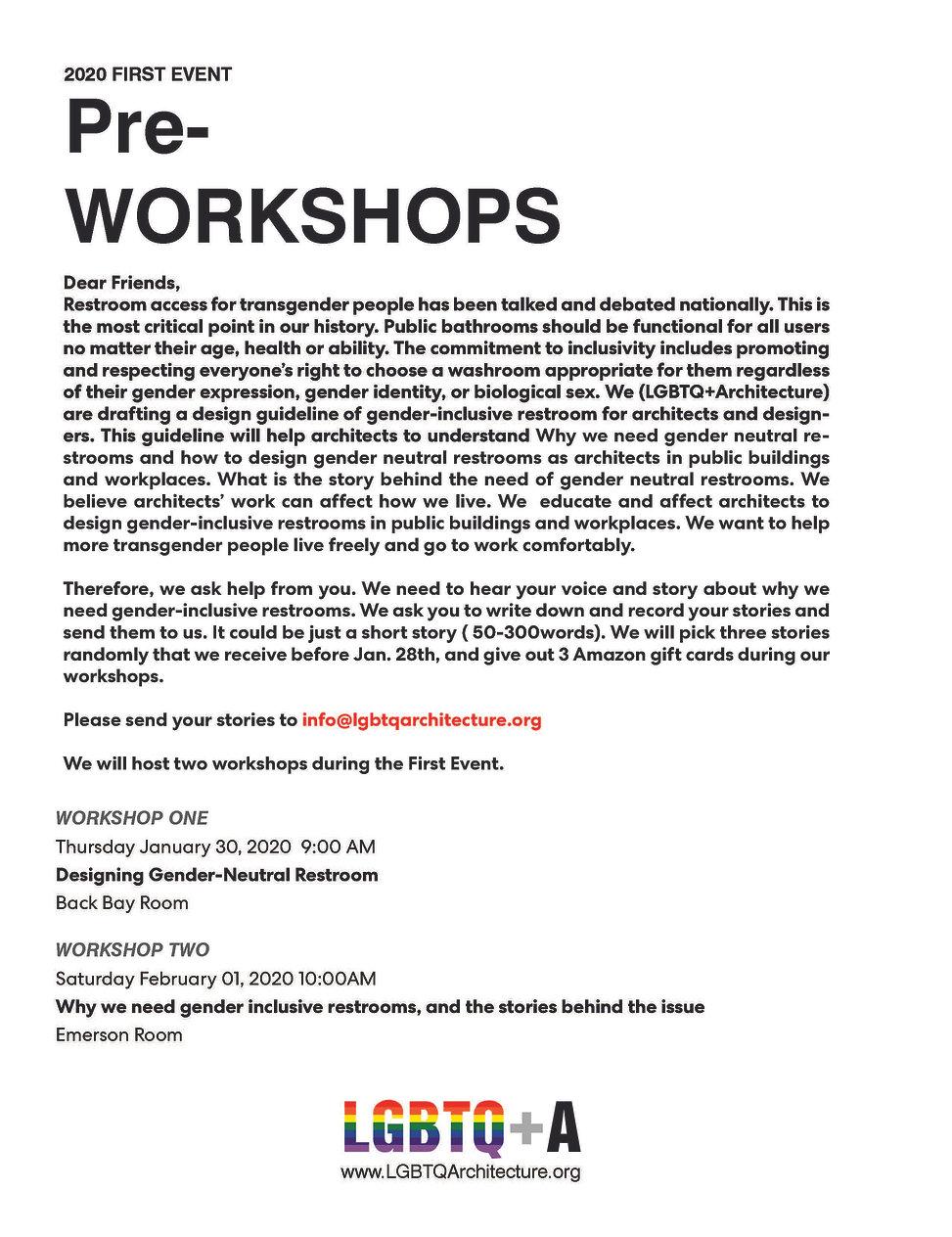 Pre-workshops-FromLGBTQArchitecture.jpg